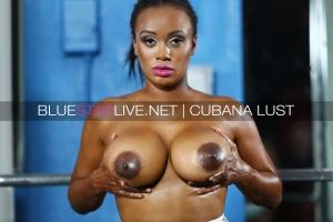 cubana-lust-bluestarlive-LARGE-02